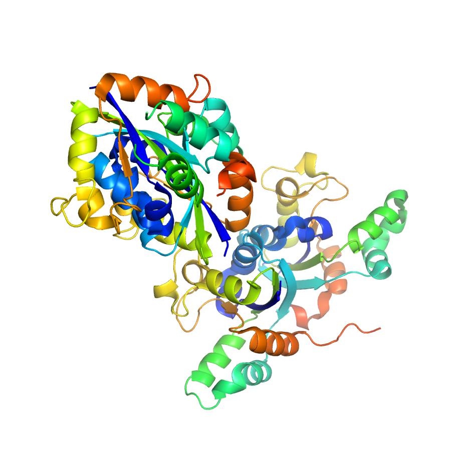 deoxynucleoside - photo #32